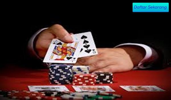 Ini Dia Kriteria Situs IDN Poker Terbaik Dan Terpercaya